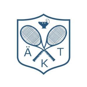 Padel & Tennis Ängelholms TK