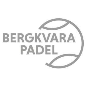 Bergkvara Padel