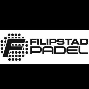 Filipstad Padel