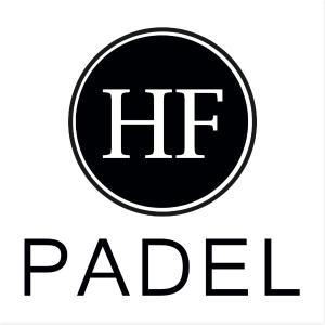 HF Padel