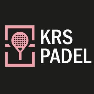 KRS Padel