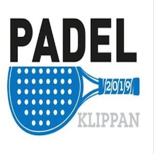 Klippan Padel
