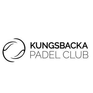 Kungsbacka Padel Club