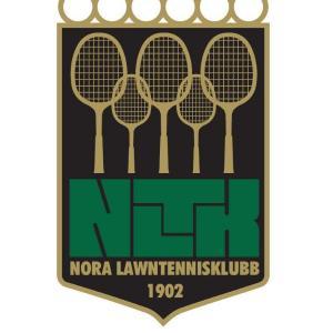 Nora LTK