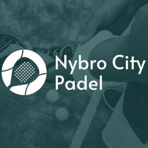 Nybro City Padel