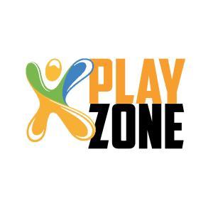 PLAYZONE – TeamSportia PadelCenter