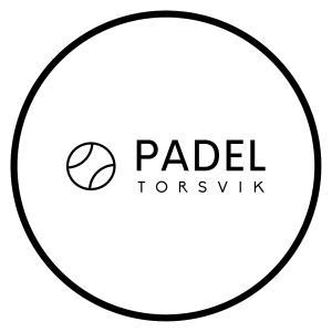 Padel Torsvik