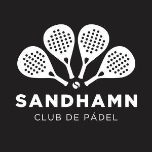 SANDHAMN - club de pádel