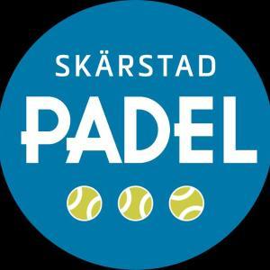 Skärstad Padel