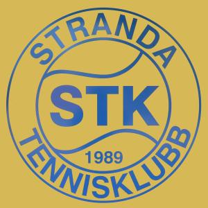 Stranda TK