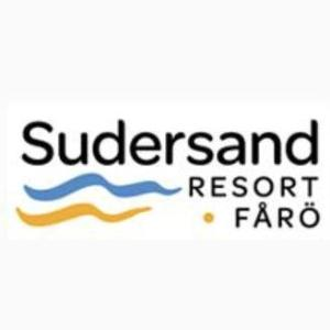 Sudersand Resort Padel