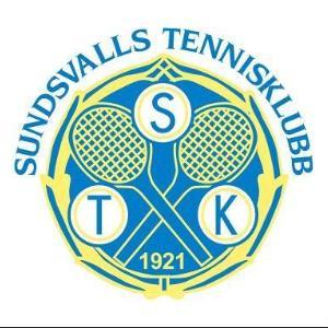 Sundsvalls Tennisklubb