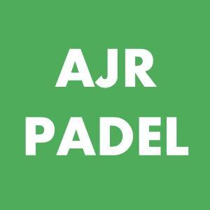 AJR Padel, Arvidsjaur