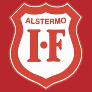 Alstermo IF Padel & Tennis