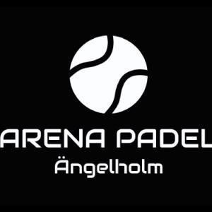Arena Padel Ängelholm