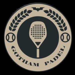 Avesta Gotham Padel, Avesta