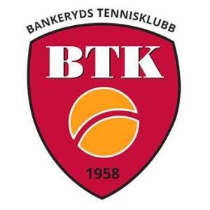 Bankeryds TK