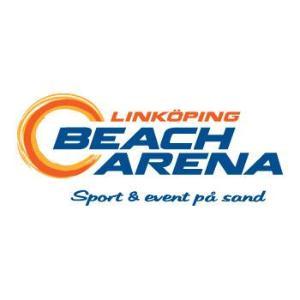 Beach Arena / Padel Center Linköping