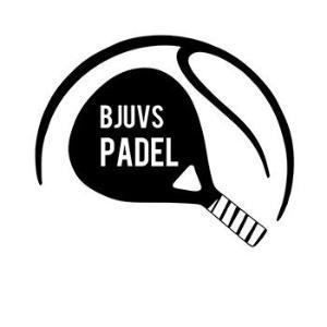 Bjuvs Padel