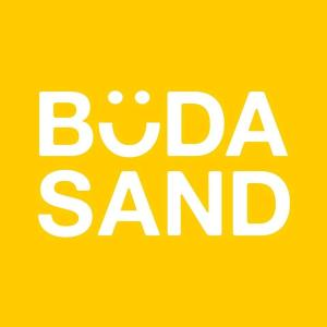 Böda Sand - Padel & Tennis
