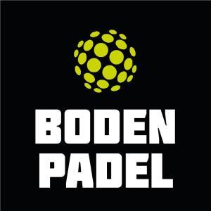 Boden Padel