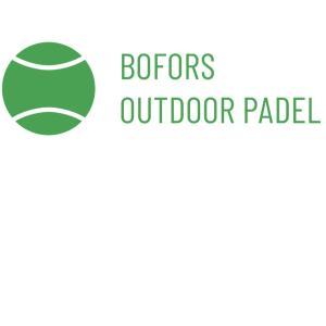 Bofors Outdoor Padel & Tennis