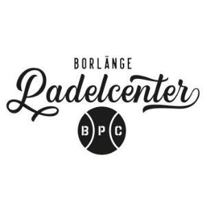Borlänge Padel Center, Borlänge