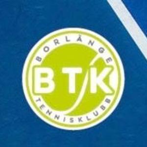 Borlänge Tennisklubb, Borlänge