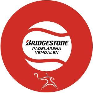 Bridgestone Padel Arena Vemdalen