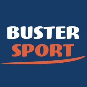 Buster Sport Enköping