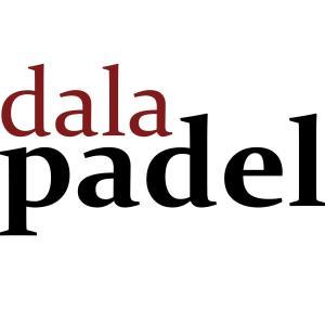 Dala Padel - Falun