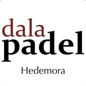 Dala Padel - Hedemora