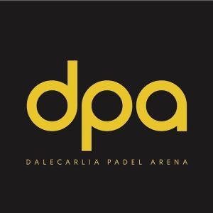 Dalecarlia Padel Arena - Borlänge