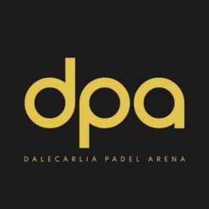 DPA - Dalsjö 3 (Utomhus), Borlänge