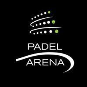 Enköping Padel Arena