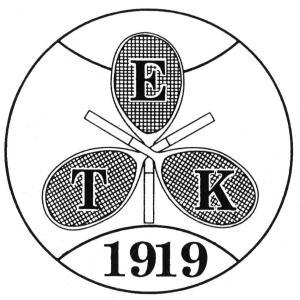 Enköpings Tennisklubb & Padel