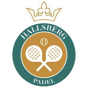Hallsberg Padel, Hallsberg