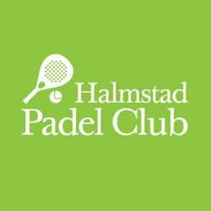 Halmstad Padel Club