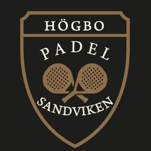 Högbo Padel Sandviken