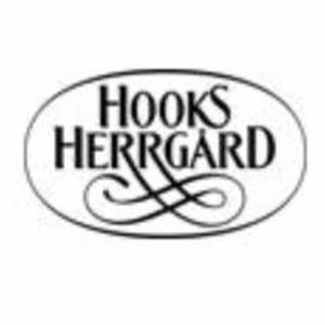 Hooks Herrgård - Padel