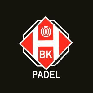 Hossmo BK - Padel