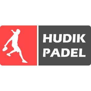 Hudik Padel