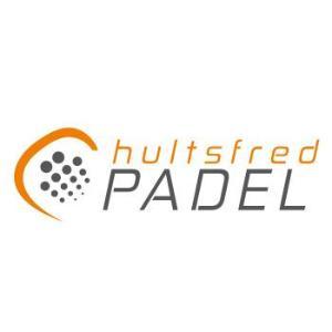 Hultsfred Padel