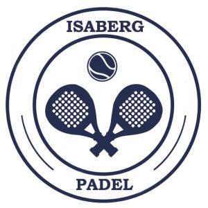 Isaberg Padel