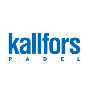 Kallfors Padel