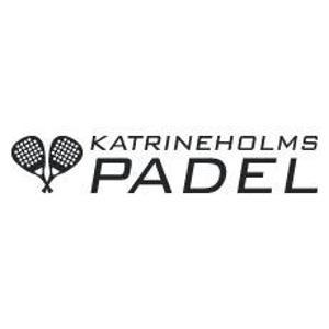 Katrineholms Padel