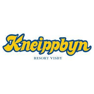 Kneippbyn Resort - Padel & Tennis