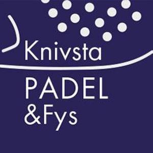 Knivsta Padel & Fys