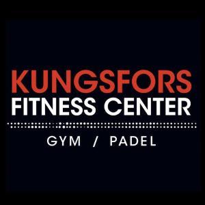 Kungsfors Fitness Center: Skene Kinna