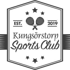 Kungsörstorp Sports Club